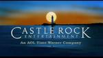 Castle Rock Entertainment (2004) Envy