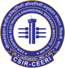 Central Electronics Engineering Research Institute