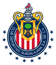 Chivas 2018.png