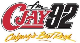 CJAY-FM
