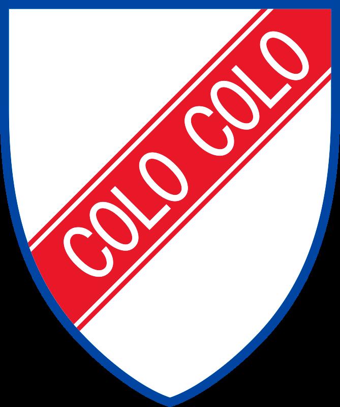 Club Social y Deportivo Colo Colo