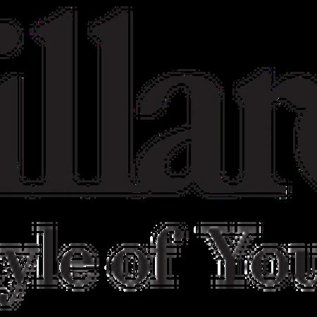 Dillard's Logo.png