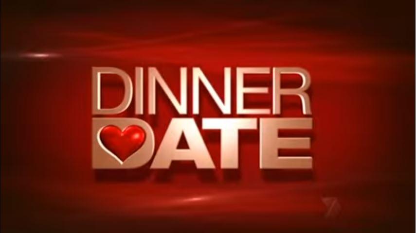 Dinner Date (Australia)