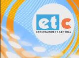 ETC SID 2004