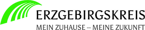 Erzgebirgskreis 2017.png