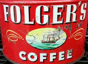 Folgers 1946.png