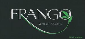 Frango Chicago Logo.jpg