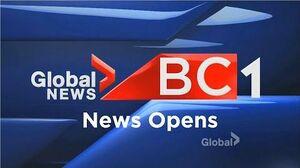 Global_News_BC_1_-_News_Opens