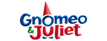 Gnomeo-and-juliet-movie-logo.png