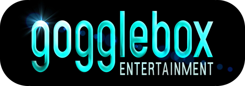 Gogglebox Entertainment