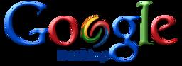 Google desktop (3).png