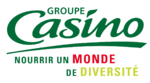 Groupe Casino logo.png