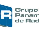 Grupo Panamericana de Radios