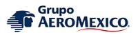 Grupo aeromexico.png