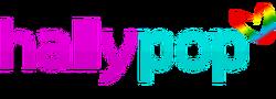 Hallypop Logo 2020.png
