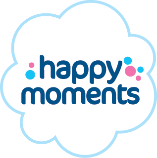 Happy monents logo.png