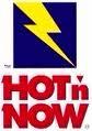 Hotnow logo.png