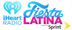 Iheart fiesta latina 2015.jpg