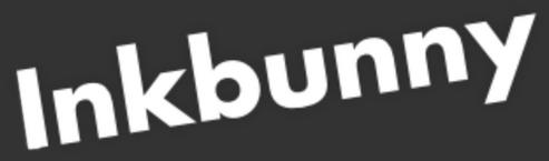 InkBunny logo.png