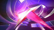 Jalsha Movies - Logo Ident-2
