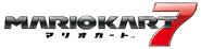 Japan Logo MK7