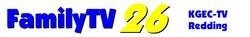 KGEC FamilyTV26 Logo.png