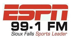 KSOO-FM ESPN 99.1.jpg