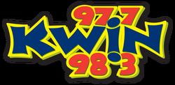 KWIN logo.png