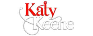 Katy Kenne official logo.png