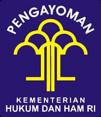 Kementerian Hukum dan Hak Asasi Manusia.png