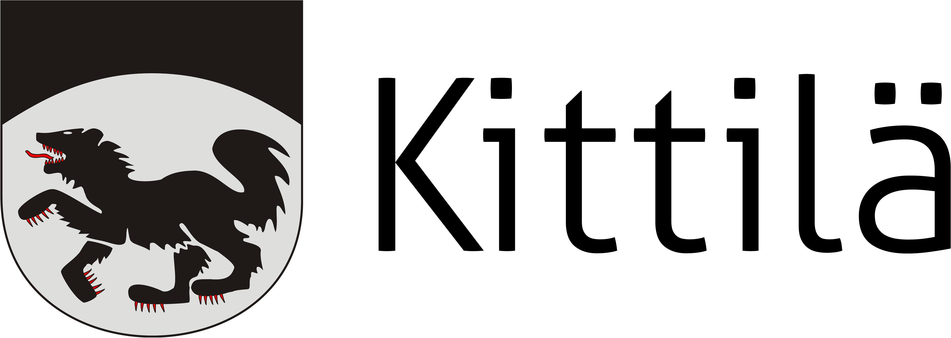 Kittilä