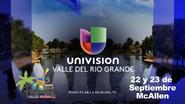 Knvo univision valle del rio grande second id 2017