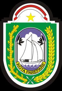 Kota Parepare.png