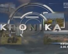 Kronika Szczecin 1998.png