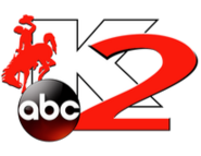 Ktwo-2013