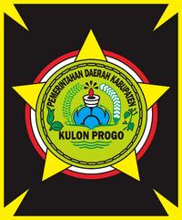 Kulon Progo.png
