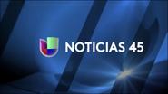 Kxln noticias 45 promo package 2015