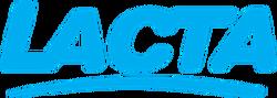 Lacta2004.png