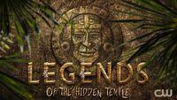 Legends-of-the-hidden-temple-1.jpg