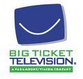 Logo-big-ticket