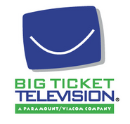 Logo-big-ticket