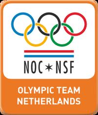 Logo NOCNSF.png