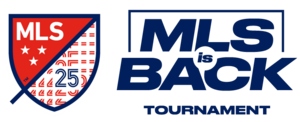 MLS is Back Tournament Logo.png