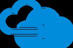 MicrosoftAzure 2014-icon