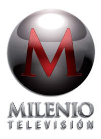 MilenioTV.png