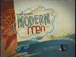 Modern Men (3).jpg
