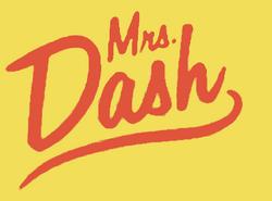 Mrs dash-1983.png