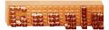 Mundaneum-co-founder-paul-otlets-147th-birthday-6289659063697408-hp2x