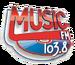Music FM (2011-2018)