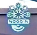 Noggin-screen-bug-snowflake